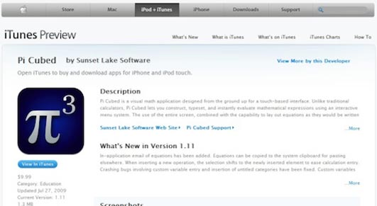 092827-app_store_itunes_preview