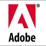adobe150210