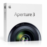 aperture3box-300x297