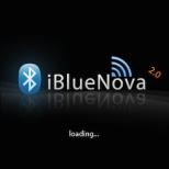 ibluenova-aka-ibluetooth