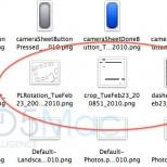 ipod-ipad-camera-rotate-crop