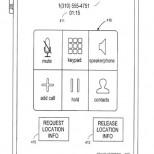 patent-100204