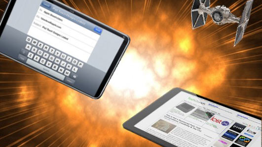 tablet-wars