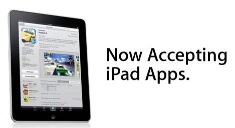 150427-ipad_app_submission