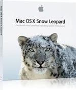 161301-snow_leopard_box1