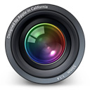 aperture-icon
