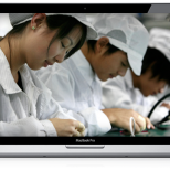 apple_china_workers-thumb-640xauto-7035