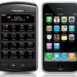 blackberry_storm_iphone_3g