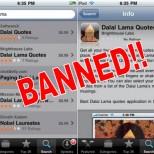 dalai_lama_iphone_app_3