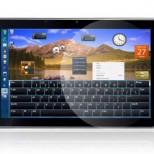 ezy-tablet-pc-x1-3