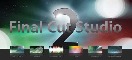 finalcutstudio2-banner
