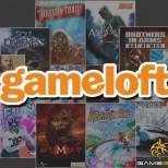 gameloft-games-1