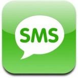 orig_iphone_sms_logo