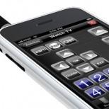 redeye-mini-phone-dongle
