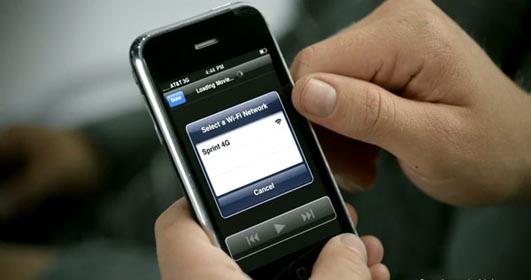 sprint-4g-wimax-iphone