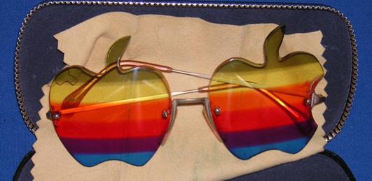 sunglasses-21