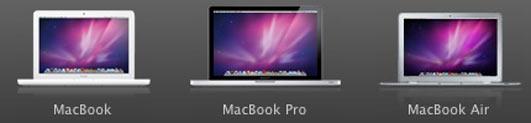 114447-apple_notebooks
