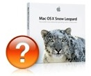 153915-snow_leopard_question