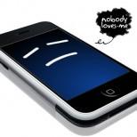 500x_abandoned-iphone