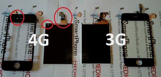 iphone-4g-hd