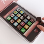 iphonechocs