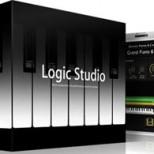 logic-studio