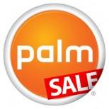 palm-sale-gizmodo