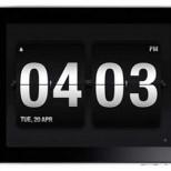ipad-alarm-clock