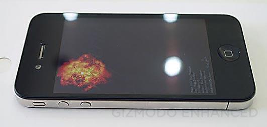 iphone-4-enhanced