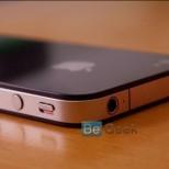 iphone-4g-5