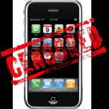 iphone-censored