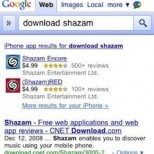 105526-google_mobile_app_store_results