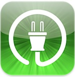 164830-itunes_connect_mobile_icon