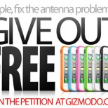 500x_apple-petition-free-bumpers2