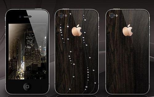 500x_gresso-apple-iphone-4_1lukn_48