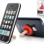 500x_iphoneplunger