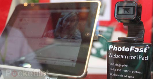 first-ipad-camera-spotted-photofast-1