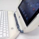 ipad_ibook6