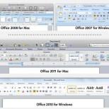 office-100609