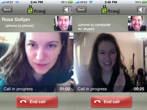 общаться по веб камере с девушками чтобы видели меня какое