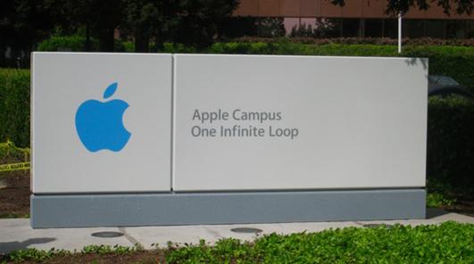 appleloop
