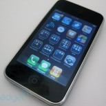 iphone-3g-ios4-rm-eng