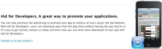 mac_screenshot