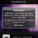 104940-jailbreakme