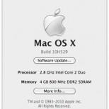mac-os-x-1065-build-10h529