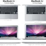 macbook-air-2010-116-vs-133-thumb-600x493-45