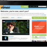 showcase_ipad_websites_vimeo_18