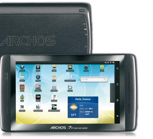 500x_archos_7_internet_tablet