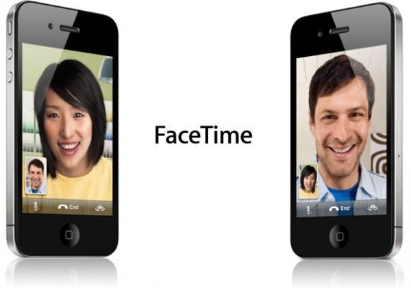 facetimey thumb