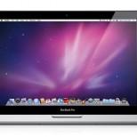 500x macbook pro13